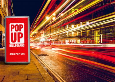 LONDON-POP-WEB