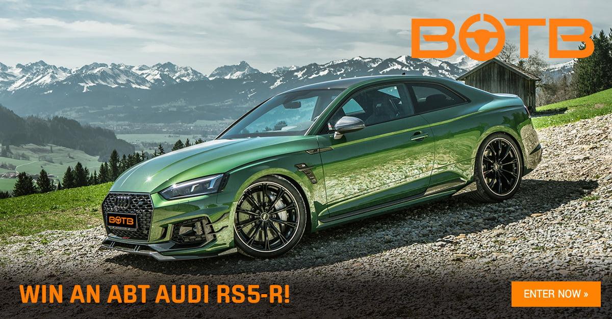 WK22-CTA-Banner-Audi-1